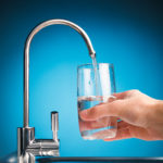 water purification - soft water
